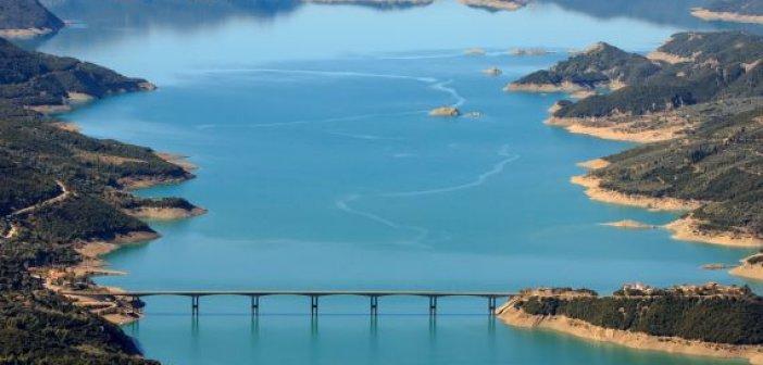 Εκδηλώσεις για την προβολή και την ανάδειξη της Λίμνης Κρεμαστών