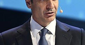 Κίνηση ματ ετοιμάζει ο Μητσοτάκης – Στη Σύνοδο Κορυφής τα ελληνοτουρκικά