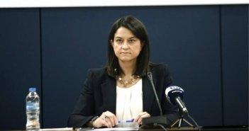 Υπουργείο Παιδείας: Πιθανός ο ορισμός από τα ΑΕΙ ενός ελάχιστου βαθμού εισαγωγής για συγκεκριμένα μαθήματα