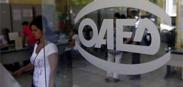 Ρεκόρ ανεργίας στη Δυτική Ελλάδα – Νέα στοιχεία από τον ΟΑΕΔ