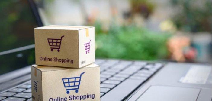 Οι αγοραστικές συνήθειες των καταναλωτών μετά τον Covid-19