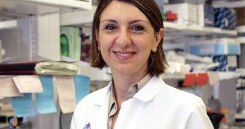 """Δυτική Ελλάδα: Η Αιγιώτισσα ερευνήτρια """"ανοίγει"""" το δρόμο στη θεραπεία της οξείας μυελογενούς λευχαιμίας"""