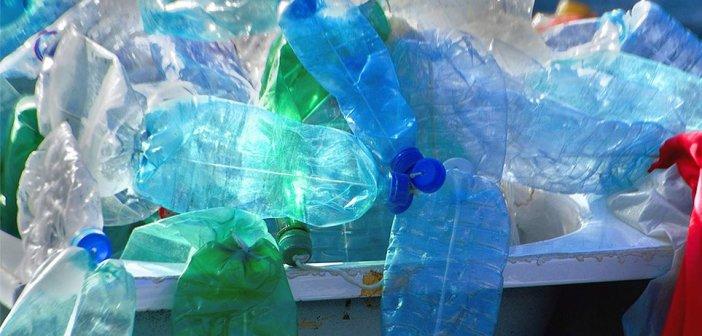 Τέλος στα πλαστικά μιας χρήσης – Δείτε ποια προϊόντα αποσύρονται