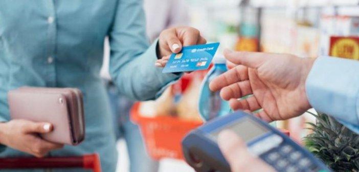 Νέο τοπίο στις ψηφιακές πληρωμές δημιουργεί η πανδημία