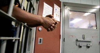 Έρχονται 1.012 μόνιμες προσλήψεις σε φυλακές της χώρας εκτός ΑΣΕΠ – Οι ειδικότητες
