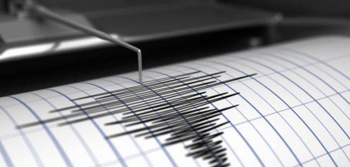 """Σεισμός τα ξημερώματα """"ταρακούνησε"""" τη Ζάκυνθο"""