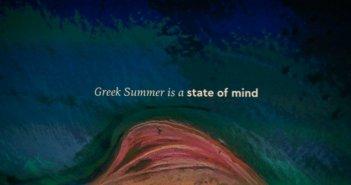 Τι είναι… ελληνικό καλοκαίρι; Το εντυπωσιακό σποτ για τον τουρισμό και τα μηνύματα Μητσοτάκη (video)