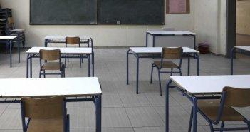 Άνοιξαν δημοτικά, νηπιαγωγεία και ειδικά σχολεία – Πως θα λειτουργήσουν