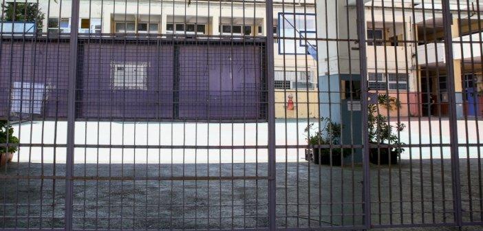Συνεχίζεται η έκτακτη οικονομική ενίσχυση σε 8.500 δικαιούχους σχολικών κυλικείων
