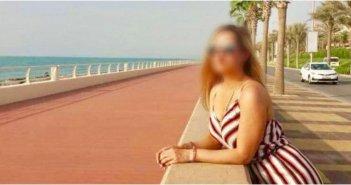 Επίθεση με βιτριόλι: Οι 84 μέρες της Ιωάννας στο τμήμα Πλαστικής Χειρουργικής του Θριασίου