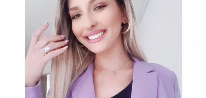 Η φίλη της Ιωάννας σπάει τη σιωπή της – Όσα αποκάλυψε για την επίθεση αλλά και την στοχοποίηση εναντίον της! (VIDEO)