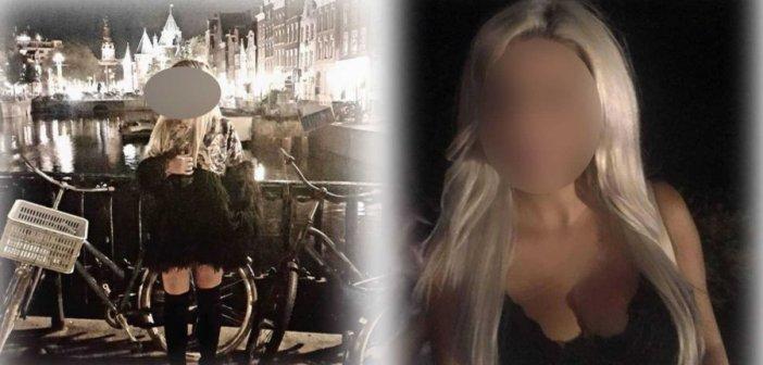 Επίθεση με βιτριόλι: Αυτή είναι η 35χρονη που ανακρίνεται ως η βασική ύποπτη!