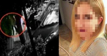 Επίθεση με βιτριόλι: Η αστυνομία έχει την «καθαρή» εικόνα της δράστιδος