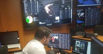 Κορονοϊός: Ειδικό σχέδιο μετά από έκτακτη σύσκεψη Τσιόδρα – Χαρδαλιά! Προβληματίζουν τα νέα κρούσματα στην Ξάνθη