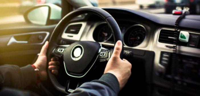 Υπουργείο Μεταφορών: 7 μήνες παράταση για τις άδειες οδήγησης από την ημερομηνία λήξης