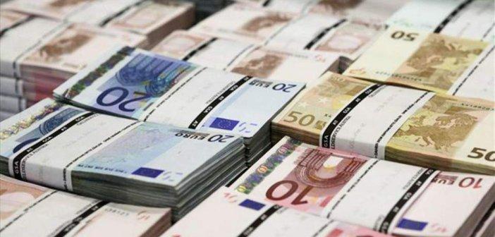Δάνεια: Σε ποιους και πώς θα χορηγούνται έως 25.000 ευρώ