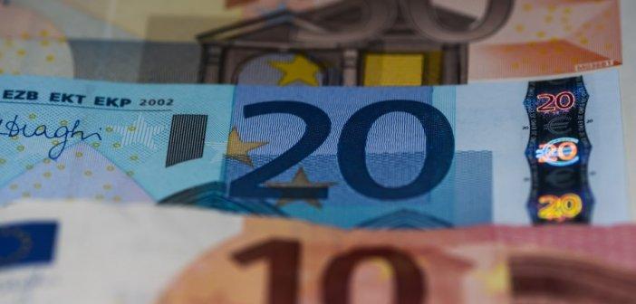 Επιστρεπτέα προκαταβολή: Παράταση μέχρι 26 Ιουνίου – Ποιες νέες επιχειρήσεις εντάσσονται