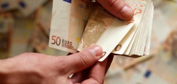 Δώρο Πάσχα 2020: Προθεσμία τεσσάρων ημερών για την πληρωμή