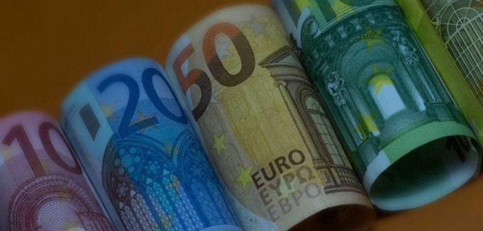 Αύριο θα πληρωθούν τα 534 ευρώ σε όσους ήταν σε αναστολή εργασίας τον Μάιο