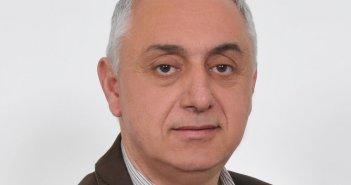 Μήνυμα με νόημα από τον Λ. Χρυσανθόπουλο για Ναυπακτιακό