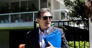 Διαφθορά στην ΕΛΑΣ: «Ξήλωσε» όλους τους επίορκους αστυνομικούς ο Χρυσοχοΐδης