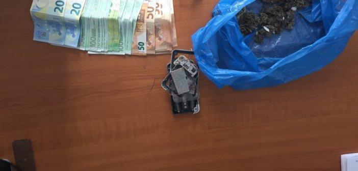 Ήπειρος: Εξαρθρώθηκε εγκληματική ομάδα που διακινούσε ναρκωτικά (ΦΩΤΟ)