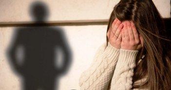 Αγρίνιο: Ένοχοι ο επιχειρηματίας και ο πατέρας 14χρονης για μαστροπεία και ασέλγεια σε βάρος της