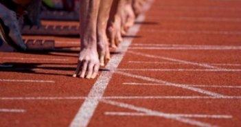 Πρόκριση στο Πανελλήνιο Πρωτάθλημα Στίβου για τον Χαρίλαο Τρικούπη