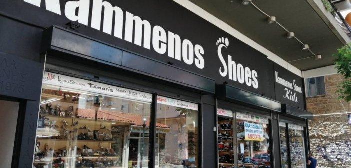 Πρώτο Σάββατο του Ιουλίου με ανοιχτά αρκετά εμπορικά καταστήματα του Αγρινίου (ΦΩΤΟ)