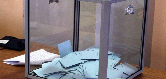 Αναγκαία η συζήτηση για το εκλογικό σύστημα, αρκεί να γίνει το κέντρο του κόσμου…