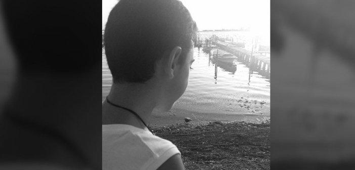 Αιτωλοακαρνανία: Πανελλήνια συγκίνηση για την προσφορά αγάπης της οικογένειας του 16χρονου Βασίλη