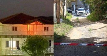 Ηλεία: «Αυτό είναι το σπίτι μου και εδώ κουμάντο κάνω εγώ» – Τι λένε τα αδέλφια του 45χρονου που δολοφονήθηκε από τον πατέρα τους