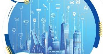 Περιφέρεια Δυτικής Ελλάδας: Διεθνές διαδικτυακό συνέδριο για το Ευρωπαϊκό Έργο «ESMARTCITY»