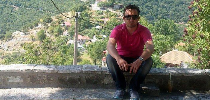 Θρήνος σε Αγρίνιο και Βάλτο για το θάνατο του Γιάννη Τσιλίκα από τσίμπημα φιδιού