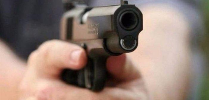 Τραυματίες Πατρινοί αστυνομικοί: Οι σφαίρες των δραστών διαπερνούσαν και αλεξίσφαιρα γιλέκα