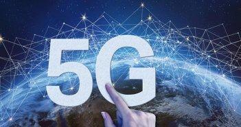 Ναι μεν, αλλά χάθηκε η ευκαιρία για το 5G και το αντιπαράδειγμα της Καλαμάτας