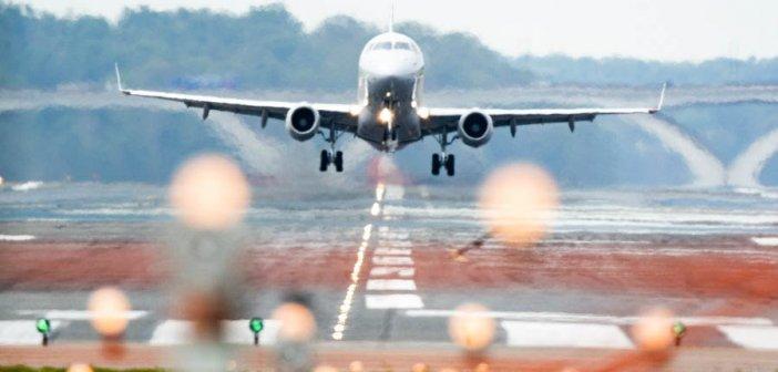Τουρισμός: Με μόλις δύο πτήσεις το restart στο Άκτιο