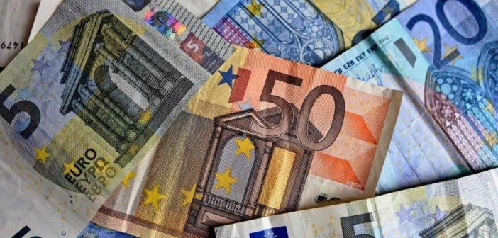 Φορολοταρία Ιούλιος 2020 ΑΑΔΕ: Δείτε αν κερδίσατε τα 1.000 ευρώ