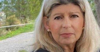 """Θλίψη στην Πάτρα – """"Έφυγε"""" η μητέρα της δημοσιογράφου Βικτωρίας Δαράτου, Θάλεια (ΦΩΤΟ)"""