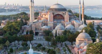 Η ενέργεια που πληγώνει τους Έλληνες, αλλά η Ευρώπη πρέπει να την «αποδελτιώσει»