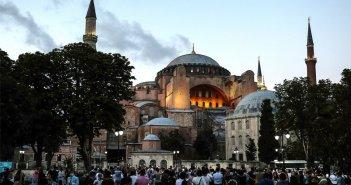 Η Ελλάδα πιέζει για κυρώσεις στην Τουρκία: Πρώτο βήμα η σύνοδος των υπ. Εξωτερικών