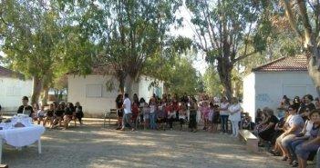 Έναρξη εγγραφών για Πρόγραμμα Παιδικών Κατασκηνώσεων 2020 (Παιδική Εξοχή Μπούκας)