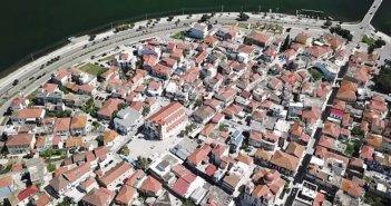 Αιτωλικό, η Βενετία της Ελλάδας και η άγνωστη ιστορία του