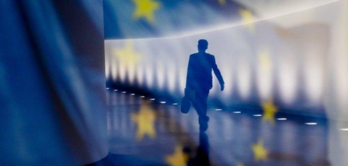 Πάσκαλ Ντόνοχου: Αυτός είναι ο νέος πρόεδρος του Eurogroup