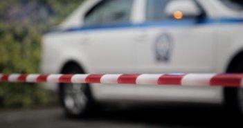Θρίλερ στα Τρίκαλα: Εντοπίστηκε πτώμα γυναίκας έξω από εκκλησάκι – Τι ερευνούν οι Αρχές