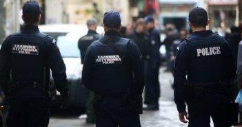 ΕΛ.ΑΣ.: Ανακοίνωση σχετικά με κατάληξη 26χρονου στο Βόλο