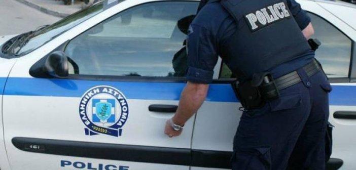 Ηλεία: 42χρονη εντοπίστηκε νεκρή στο αυτοκίνητό της