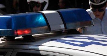 Η Αστυνομία τον αναζητούσε στη Βόνιτσα και αυτός βρέθηκε στην Κοζάνη
