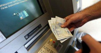 Σταϊκούρας: Μείωση της προκαταβολής φόρου μέχρι και… 100%
