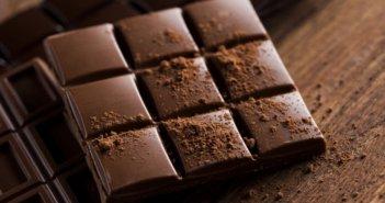 Ο ΕΦΕΤ ανακαλεί σοκολάτα υγείας